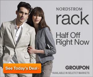 Nordstrom-Rack-Half-Off.jpg