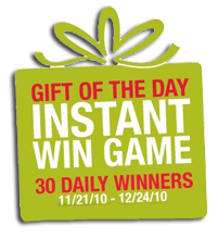 Office-Depot-Gift-Card-Giveaway.png