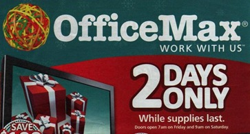 officeMax-Black-Friday-Ad.jpg