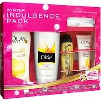 Olay-Indulgence-Pack.jpg
