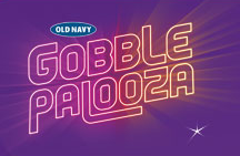 Old-Navy-Gobble-Palooza.png