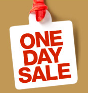 One-Day-Sale.png