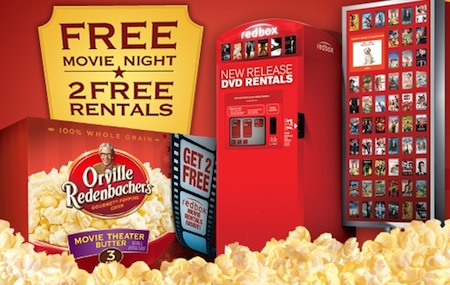 Orville-Redenbacker-Movie-Night-Promo.jpg