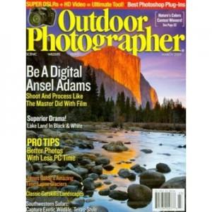 Outdoor-Photographer.jpg