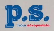 PS-Aeropostale.jpg