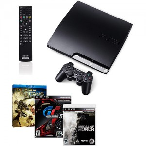 PS3-Bundle.jpg