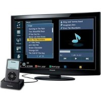 Panasonic-HDTV-iPod-Dock.jpg