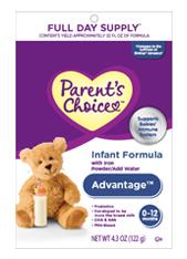 Parents-Choice.png