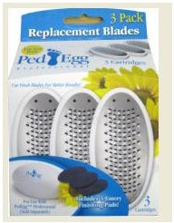 PedEgg-Replacement-Blades.png