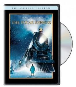 Polar-Express.jpg