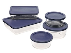 Pyrex-Blue-Storage-10-Piece-Set.png