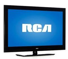 RCA-TV.jpg