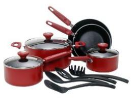 Red-Cookware-Set.jpg