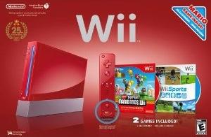 Red-Wii.jpg