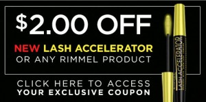 Rimmel-Coupon.jpg