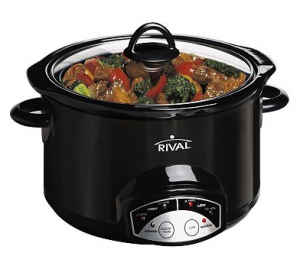 Rival-Slow-Cooker.png
