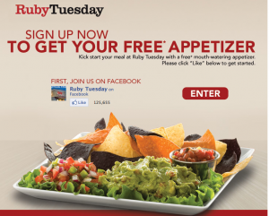 Ruby-Tuesday-FREE-Appetizer.png