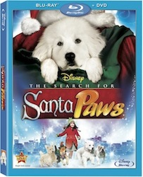 Santa-Paws.jpg