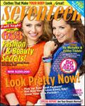 Seventeen-Magazine.jpg