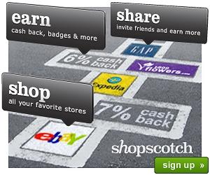 Shopscotch.JPG
