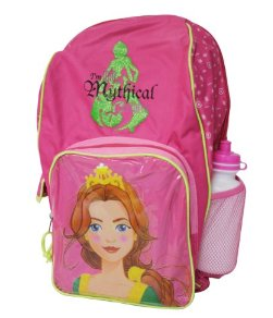 Shrek-Princess-Fiona-Backpack.png
