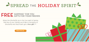 Shutterfly-Gift.png