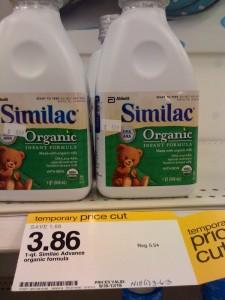 Similac-Organic.jpg