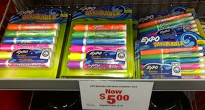 Staples-Expo-Washable-Markers.jpg