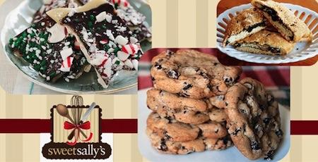 Sweet-Sallys.jpg