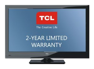 TCL-40-Inch-TV.png