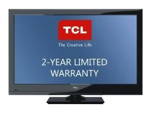 TCL-TV.jpg
