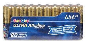 TRU-Batteries.jpg