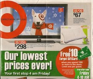 Target-Black-Friday-Ad.jpg