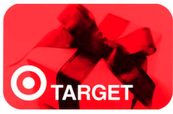 Target-Holiday-Gift-Card.png