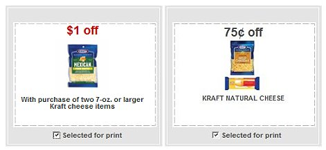 Target-Kraft-Cheese-Coupons.jpg