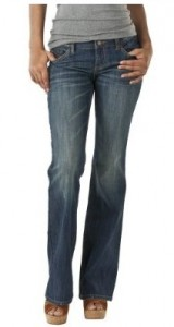 Target-Mossimo-Jeans.jpg