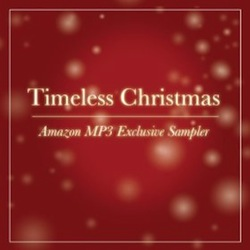 Timeless-Christmas.jpg