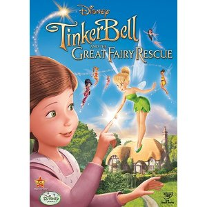 TinkerBell-Great-Fairy-Rescue.jpg