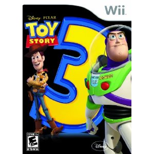Toy-Story-3-for-Wii.jpg
