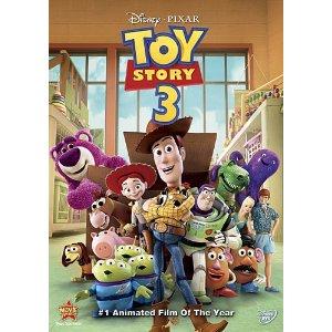 Toy-Story-3.jpg