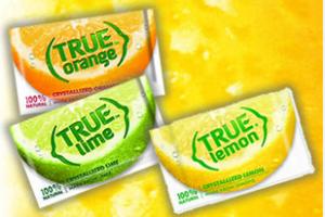 True-Product-Sampels.png