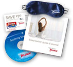 Tylenol-FREE-Sleep-Solutions-Kit.jpg
