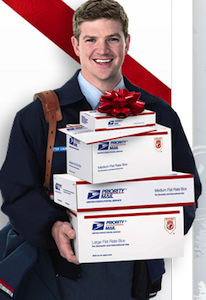 USPS-Flat-Rate-Shipping-Kit.png