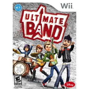 Ultimate-Band-for-Wii.jpg