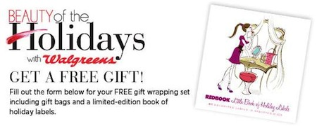 Wags-Gift-Wrap-Set.jpg