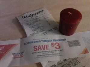 Walgreens-3-off-15.png