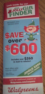 Walgreens-December-2010-Coupon-Booklet.png