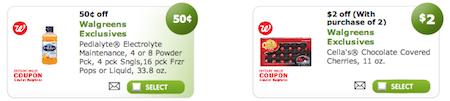 Walgreens-IVC-Coupons.PNG