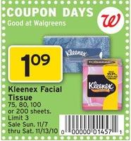 Walgreens-Kleenex-Coupon.jpg