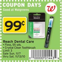 Walgreens-Reach-Coupon.JPG